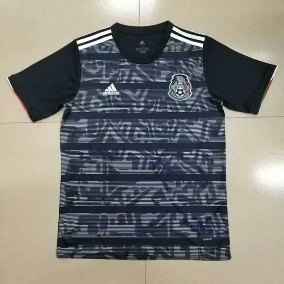 31fd7c1f96 Shirts | Mexico Jersey 2019 Copa Oro Gold Cup | Poshmark